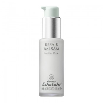 Repair  Balsam 50ml