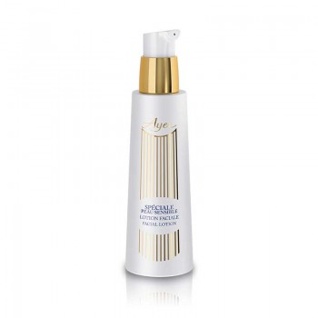 Speciale, Facial Lotion, 200ml