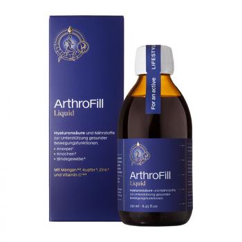 ArthroFill Liquid, 250ml