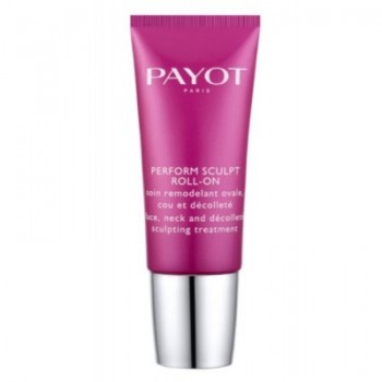 Perform Sculpt Roll-on, 40ml