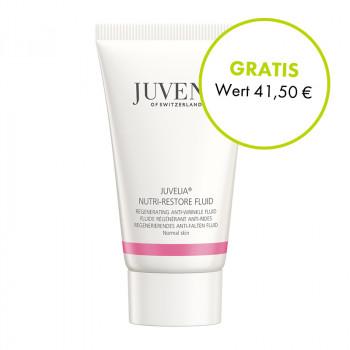 Juvena, Juvelia Nutri-Restore Fluid, 25ml