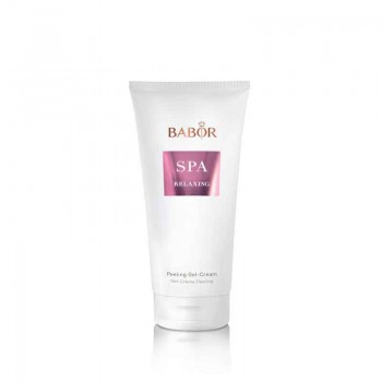 Babor Spa Relaxing Gel-Creme Peeling, 200ml