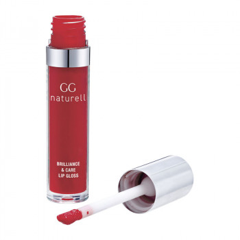 Brilliance and Care Lipgloss Nr. 60, 4,5ml