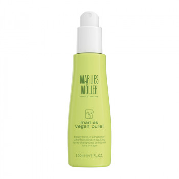 Marlies Vegan Pure, Beauty Leave-in Conditioner, 150ml