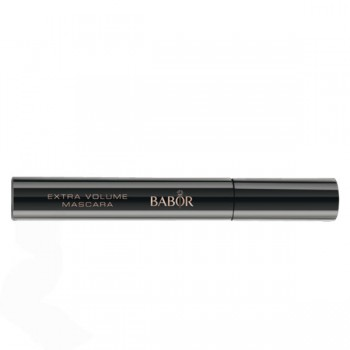 AGE ID Make up Extra Volume Mascara black