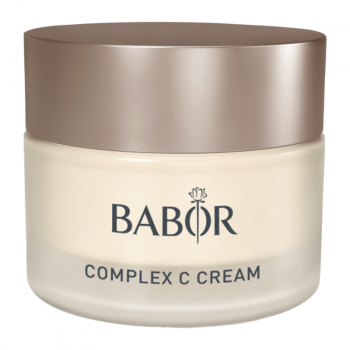 Skinovage Classics Complex C Cream, 50ml