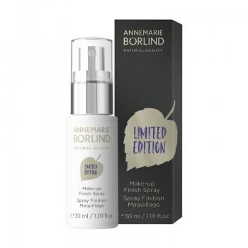 Make up Finish Spray, 30 ml