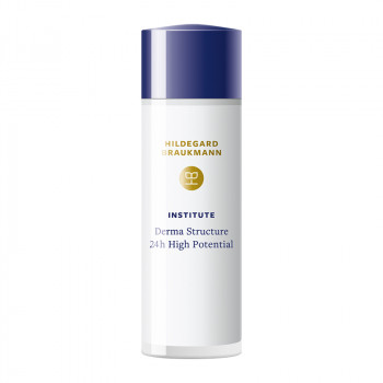 Derma Structure 24h High Potential, 50ml