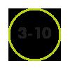Anwendungsalter: 3-10