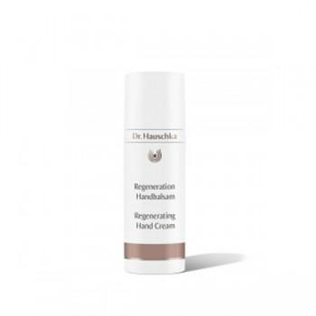Regeneration Handbalsam, 50ml