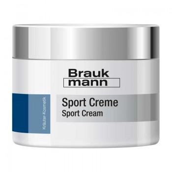 Sport Creme 50ml