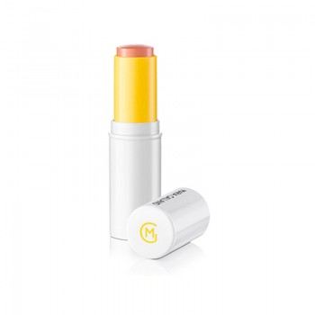 BLUSH STICK ÉCLAT, - 184