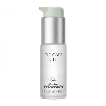 Eye Care Gel, 17ml