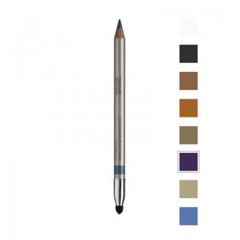EYE PENCIL Nachtblau, Nr. 06, 1,1 g