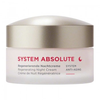 System absolute  Nacht, 50ml