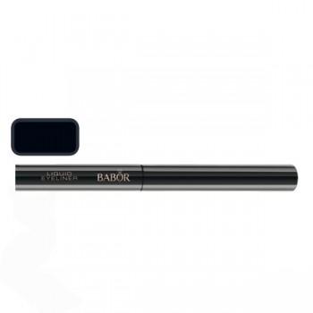 AGE ID Make up Liquid Eyeliner black, 1ml