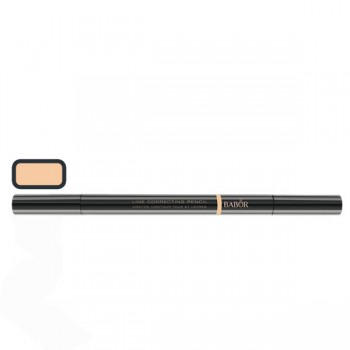 AGE ID Make up Line Correcting Pencil