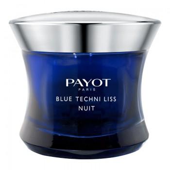 Blue Techni Liss Nuit, 50ml