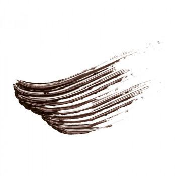 Mascara brown, 9,5ml