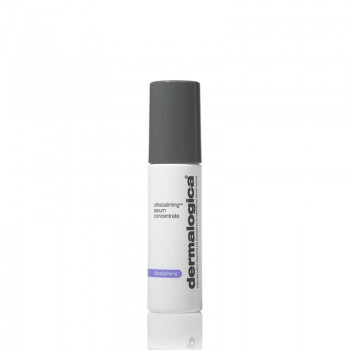 UltraCalming Serum Concentrate, 40 ml