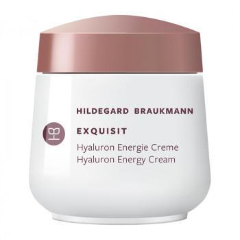 Hyaluron Energie Creme Tag, 50ml