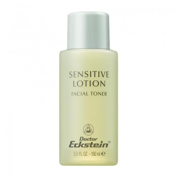 Sensitive Lotion 150ml
