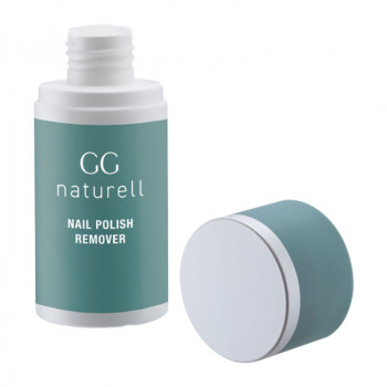 Nail Colour Remover, 100ml