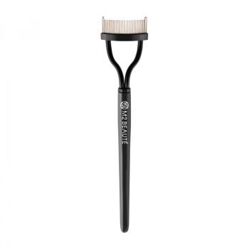 M2 Beaute Eyelash Comb, 1 Stück