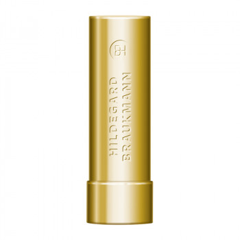 Institute Lippenpflege rich, 4,5g