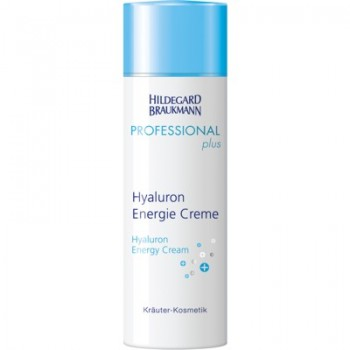 Professional Hyaluron Energie Creme, 50ml