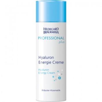 Professional Hyaluron Energie Creme, 50ml