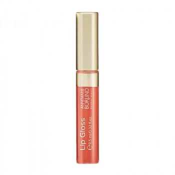 Lip Gloss peach, 9,5ml