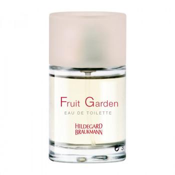 Fruit Garden EDT, 30ml