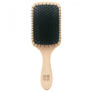 Travel New Classic Hair & Scalp Brush