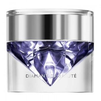 Diamant De Beauté - Crème Précieuse Anti-Âge, 50 ml