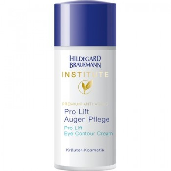 Institute Pro Lift Augenpflege 30ml