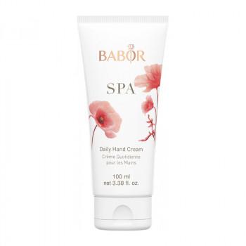 SPA Hand Cream Limited Edition, 100ml