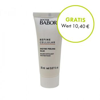 Babor, Enzyme Peeling Balm, 20ml (W)