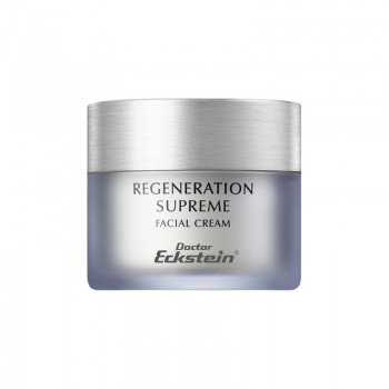 Regenerations  Supreme 50ml