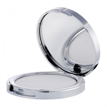 Compact Powder Transparent Nr. 10, 8,5g