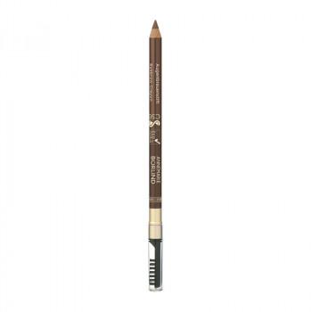 Augenbrauenstift brown pearl, 1g
