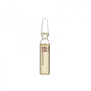 AMPOULES Collastin, 3x2ml