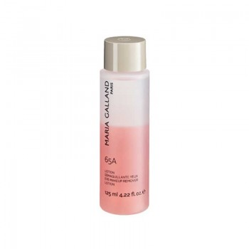 LOTION DÉMAQUILLANTE YEUX, 125ml - 65A