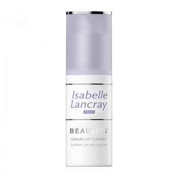 BEAULIFT  Serum Lift expert,  20ml