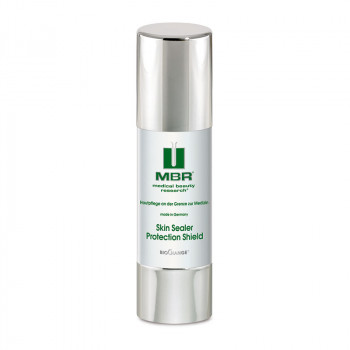 BioChange Skin Sealer Protection Shield, 50ml