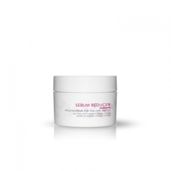 Sebum Reducer Pflegecreme, 50ml