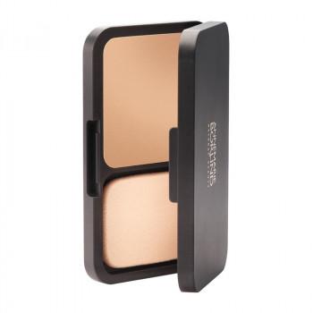 Make-up kompakt ivory, 10g