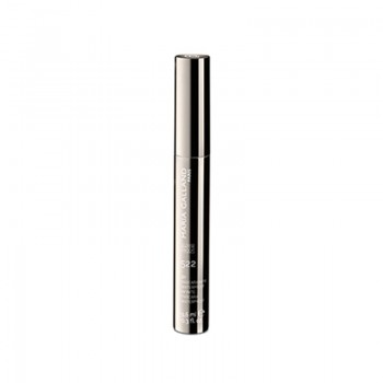 MASCARA INFINI WATERPROOF 21 - 522