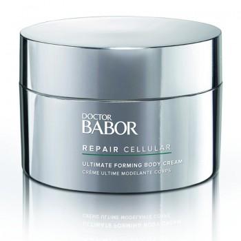 Doc. Babor REPAIR CELLULAR Ultimate Forming Body Cream, 200m