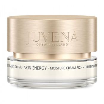 SKIN ENERGY Moisture Cream Rich, 50ml